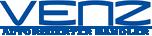 iTDL+ Autorisierter Händler von Venztech-Produkten in Deutschland